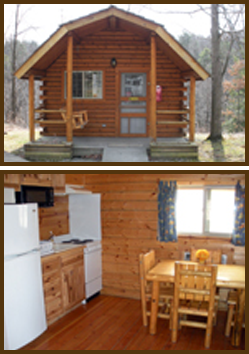 delux_cabins